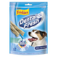 Friskies Dental fresh 180g